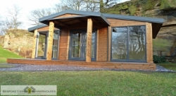 image for The Aesthetic Advantages of Timber Cladding