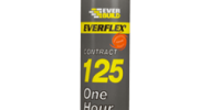 Image for 125 One Hour Decorators Caulk