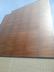 image for Cladding Panels