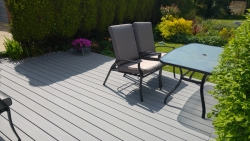 image for Trex Decking Proves a Winner