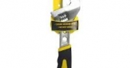 Image for Adjustable Wrench
