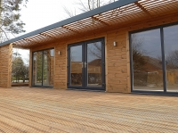image for Give your Decking a Spring Clean