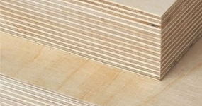 Image for Birch Plywood