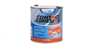 Image for All Purpose Contact Adhesive