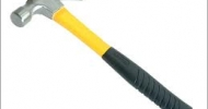 Image for Claw Hammer