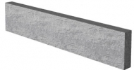 Image for Concrete Gravel Boards