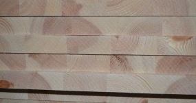 Image for Joinery Timber