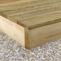Image for Decking Kits