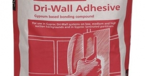 Image for Drywall Adhesive