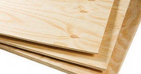 Image for Shuttering Ply - MARCH SPECIAL OFFER