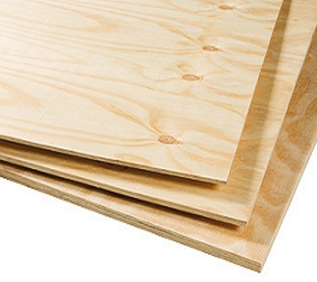Image for Shuttering Ply - NEW YEAR SPECIAL OFFER