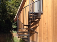 image for What You Didn't Know about Timber and Timber Cladding!