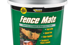 Image for Lumberjack Fence Mate