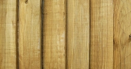 Image for Featheredge Boards