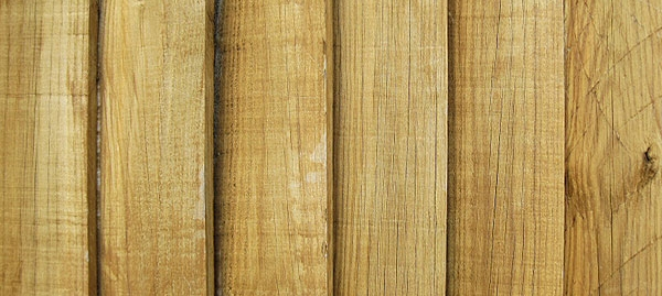 Image for Fence Boards