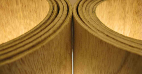 Image for Flexi Plywood
