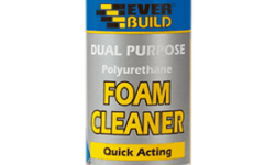 Image for Foam Cleaner