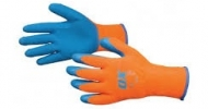 Image for Gloves - Grip