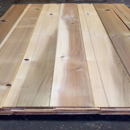 Image for No 4 Grade Cedar - Special Offer (Pk 1)
