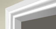 Image for MDF Architrave