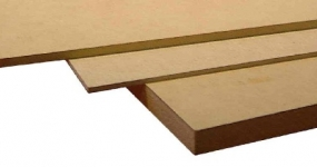 Image for MDF Board - Standard
