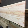 Image for Pine Laminate Board