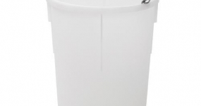 Image for Plasterers Bucket