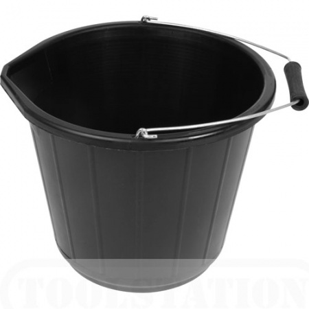 Image for Bucket