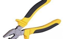 Image for Combination Pliers