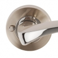 Image for Dale Chronos Door Handle