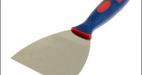 Image for Putty Knife