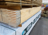 image for Scaffold Boards