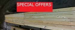 image for Fantastic Special Offers