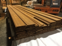 image for Thermowood Log Lap Offer