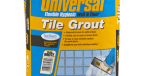 Image for Universal Floor and Wall Tile Grout