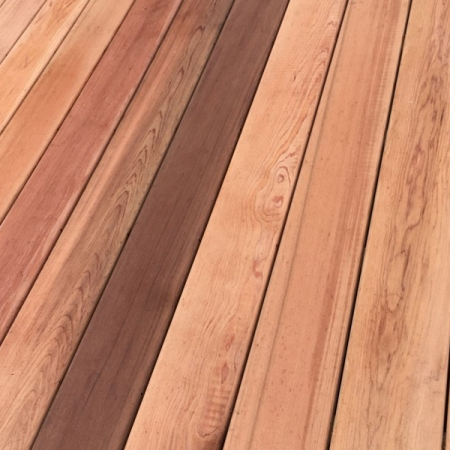 Image for Western Red Cedar - PSE Profile - Special Offer (Pk10)