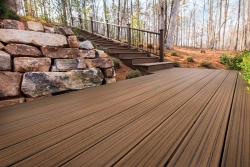 image for Trex Composite Decking Now Available