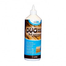 Image for 502 All Weather Wood Adhesive