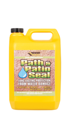 Image for Path and Patio Seal