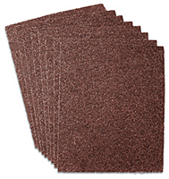 Image for Sandpaper