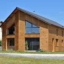 image for Timber Cladding Website