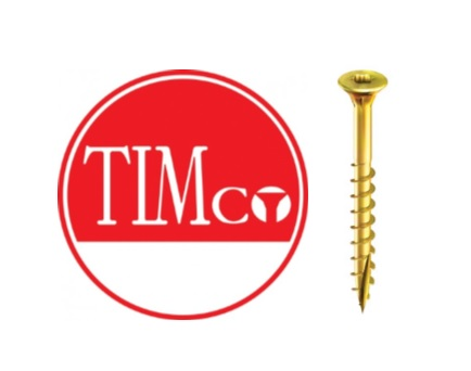 Image for Timco Screws